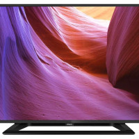 LED TV Philips 32pht4100