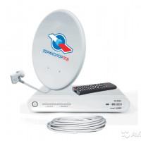Комплект Триколор ТВ gs-8306