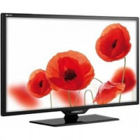 LED TV Telefunken 22s6