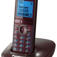 Panasonic KX-TG5511
