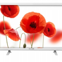 LED TV Telefunken 32s21t2 white