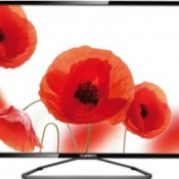 LED TV Telefunken 39s35t2