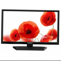 LED TV Telefunken 24s29t2
